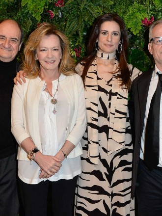 Pierre-Lescur,-Caroline-Scheufel,-Livia-Firth-and-Thierry-Frmaux