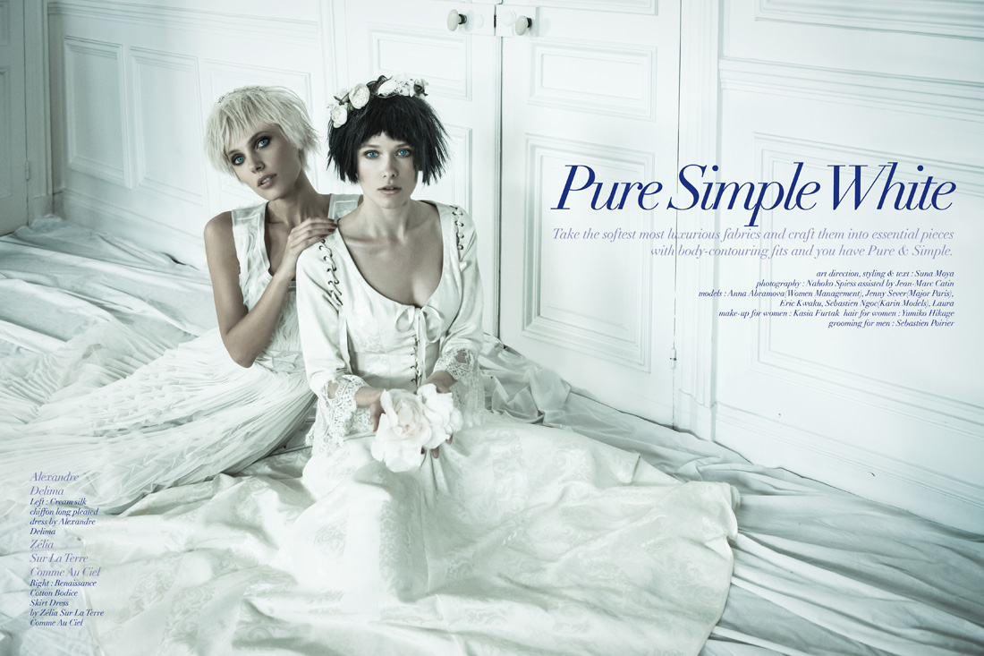 Pure Simple White WEB version 8 pages-1
